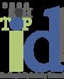 L2 Studios named TopID
